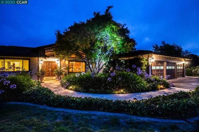26974 Halifax Pl, Hayward, CA 94542 (#40922146) :: Realty World Property Network