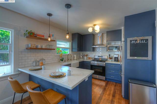 37180 Oak St, Fremont, CA 94536 (#40922223) :: Real Estate Experts