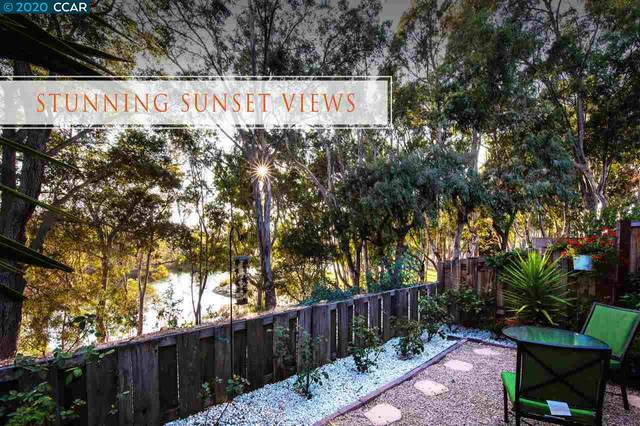 10 Bluff Ct, Hercules, CA 94547 (#40922235) :: Realty World Property Network