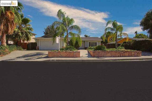 4341 Heights Ave, Pittsburg, CA 94565 (#40922361) :: Excel Fine Homes