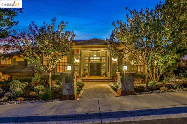 3075 Stonegate, Alamo, CA 94507 (#40922405) :: Blue Line Property Group