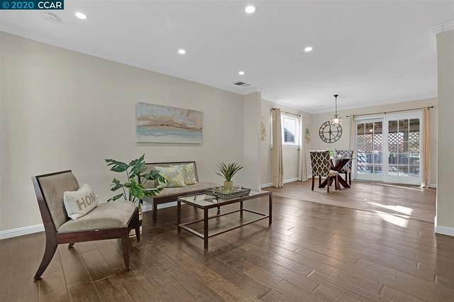 39381 Sundale Dr, Fremont, CA 94538 (#40922595) :: Real Estate Experts