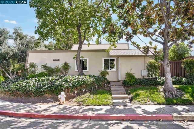 1535 A Schenone Ct A, Concord, CA 94521 (#40922634) :: Excel Fine Homes