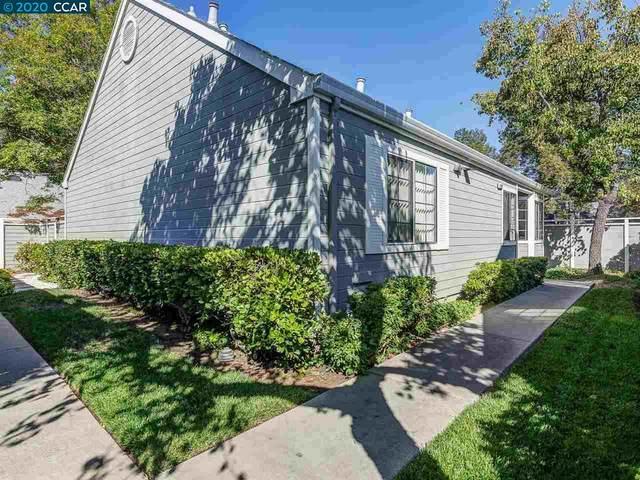 1702 Somerset Pl, Antioch, CA 94509 (#40922709) :: Excel Fine Homes