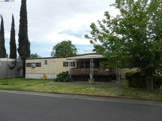 5000 Valley Forge, North Highlands, CA 95660 (#40922873) :: Realty World Property Network