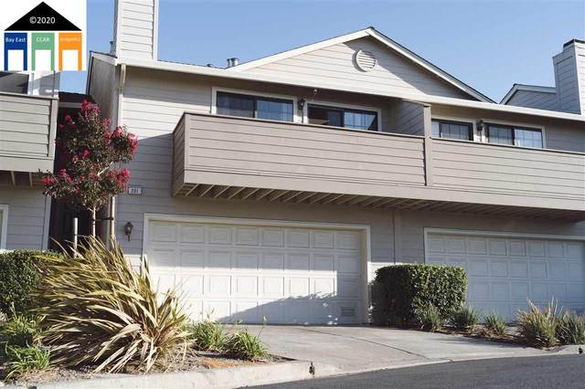 231 Manuel Ct, Bay Point, CA 94565 (#40923917) :: The Lucas Group
