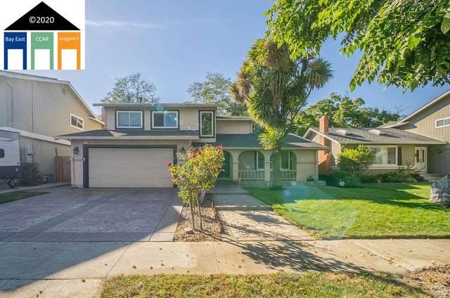 3925 Wellington Sq, San Jose, CA 95136 (#40924963) :: RE/MAX Accord (DRE# 01491373)