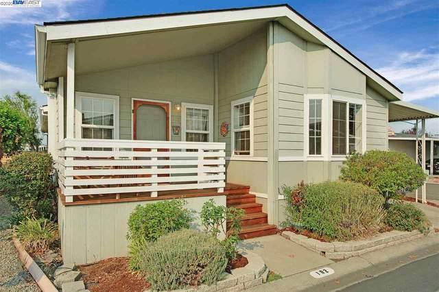 1225 Vienna Dr #192, Sunnyvale, CA 94089 (#40925058) :: Paradigm Investments