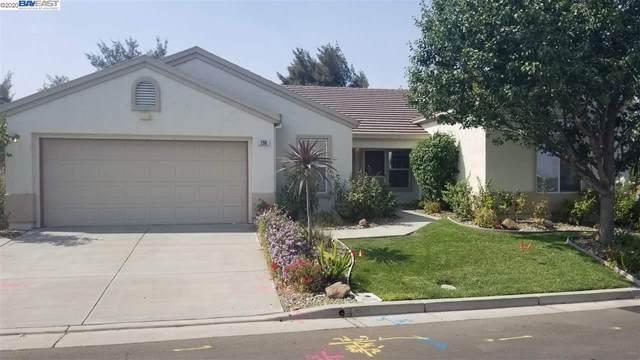 290 Marks Rd, Rio Vista, CA 94571 (#40925936) :: Armario Venema Homes Real Estate Team