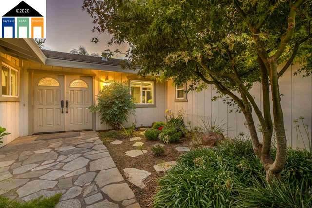 5249 Long Canyon Dr, Fair Oaks, CA 95628 (#40926249) :: RE/MAX Accord (DRE# 01491373)