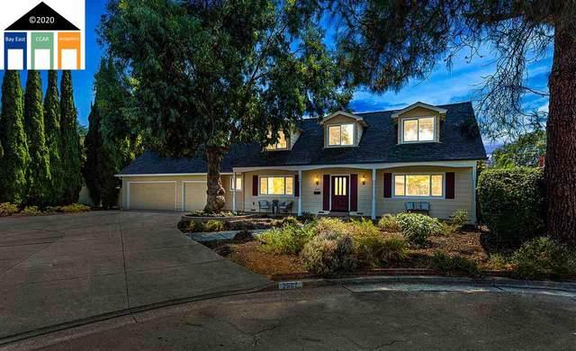 2602 Birchtree, Santa Clara, CA 95051 (#40926390) :: RE/MAX Accord (DRE# 01491373)