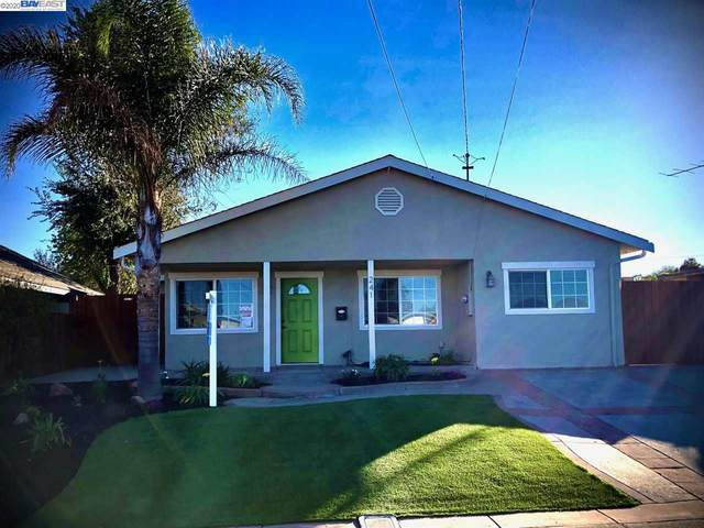 241 Shore Road, Bay Point, CA 94565 (#40926522) :: The Lucas Group