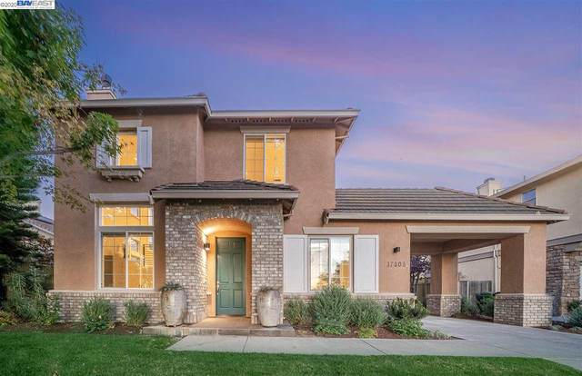 37808 Appletree Ct, Fremont, CA 94536 (#40927072) :: Armario Venema Homes Real Estate Team