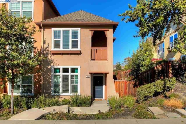 3809 Branding Iron Pl, Dublin, CA 94568 (#40927191) :: Real Estate Experts