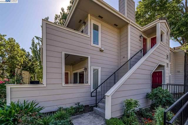 512 Norris Canyon Ter, San Ramon, CA 94583 (#40927213) :: Real Estate Experts