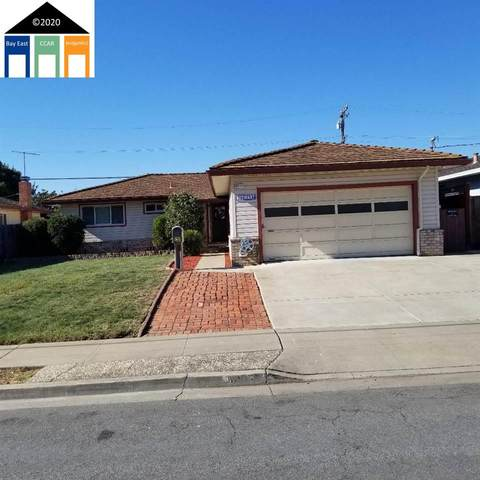 38053 Temple Way, Fremont, CA 94536 (MLS #40927413) :: 3 Step Realty Group