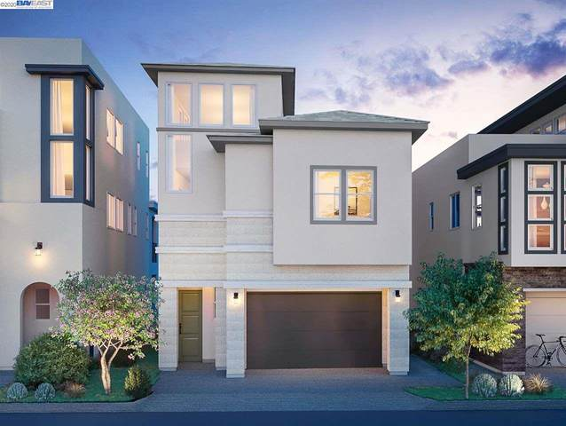 Daly City, CA 94014 :: Armario Venema Homes Real Estate Team