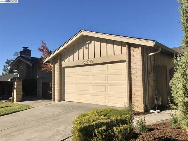 3537 Torino Way, Concord, CA 94518 (#40927861) :: Excel Fine Homes
