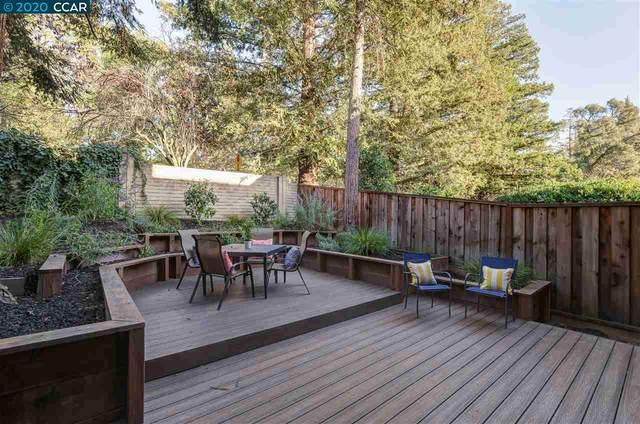 3672 Silver Oak Pl, Danville, CA 94506 (#40928061) :: Armario Venema Homes Real Estate Team