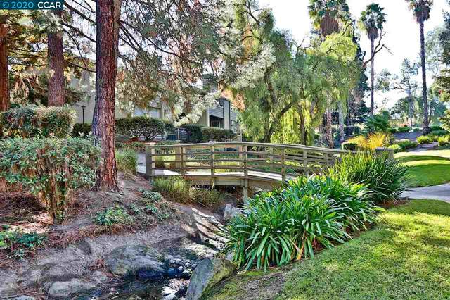 417 Eastgate Ln, Martinez, CA 94553 (#40928854) :: Armario Venema Homes Real Estate Team