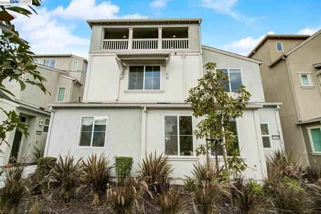 37830 Spring Tide Rd, Newark, CA 94560 (#40928939) :: Armario Venema Homes Real Estate Team