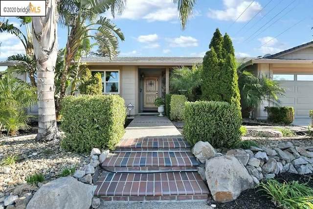 1555 Ventura Drive, Pittsburg, CA 94565 (#40929149) :: Armario Venema Homes Real Estate Team