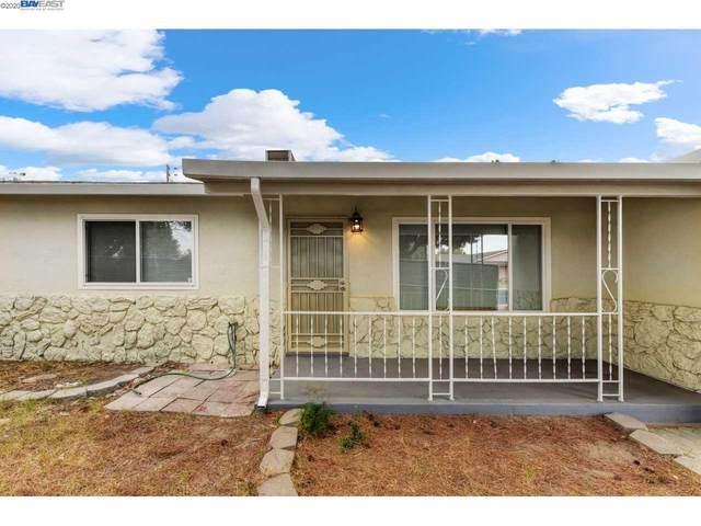 680 Thomsen Rd, Lathrop, CA 95330 (#40929782) :: Armario Venema Homes Real Estate Team