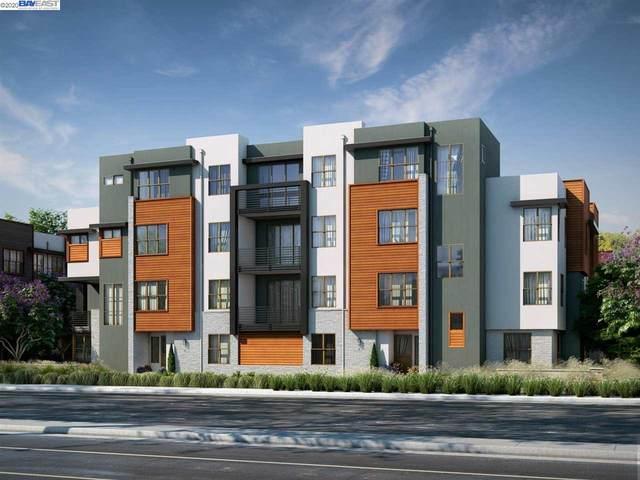 5709 Brio Road, Dublin, CA 95468 (#40929939) :: The Venema Homes Team