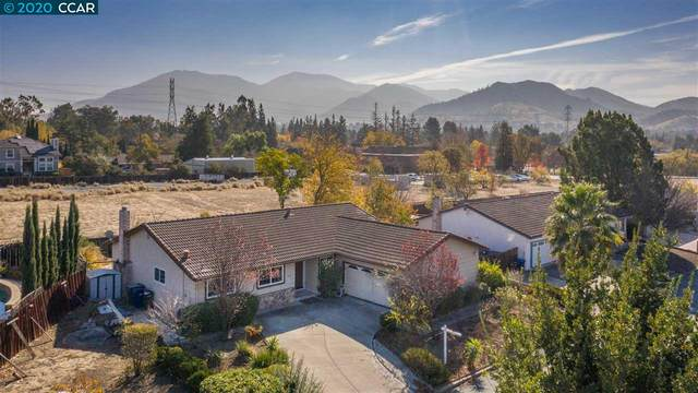 1840 Leo Ln, Concord, CA 94521 (#40930193) :: The Lucas Group
