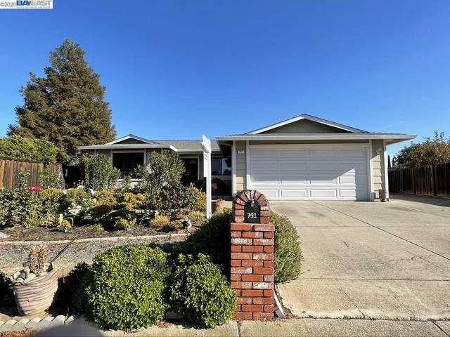 791 Niles Ct, Pittsburg, CA 94565 (#40930207) :: Excel Fine Homes