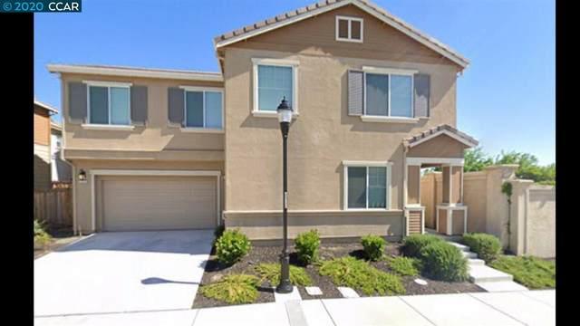 147 Halsey Way, Pittsburg, CA 94565 (#40930297) :: Excel Fine Homes
