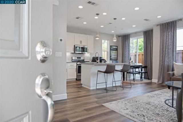 3893 Villa Vista Place, Concord, CA 94521 (#40930304) :: Excel Fine Homes