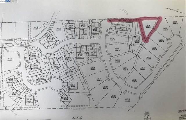 24412 Karina St, Hayward, CA 94542 (#40930699) :: Real Estate Experts