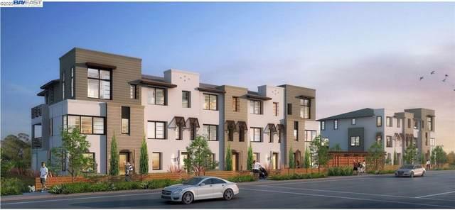 34236 Fremont Blvd., Fremont, CA 94536 (#40930934) :: Paradigm Investments