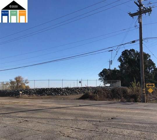 2015 E Cypress Rd, Oakley, CA 94561 (#40932131) :: Blue Line Property Group