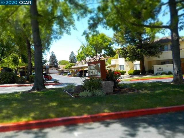 Concord, CA 94521 :: 3 Step Realty Group
