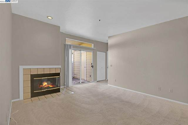 803 Waterford Pl, Pinole, CA 94564 (#40932804) :: Excel Fine Homes