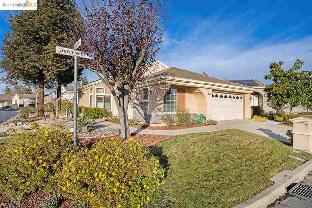 381 Gravenstein Ter, Brentwood, CA 94513 (#40933005) :: Excel Fine Homes