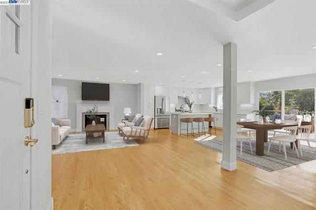 1180 Alameda, San Carlos, CA 94070 (#40933251) :: Real Estate Experts