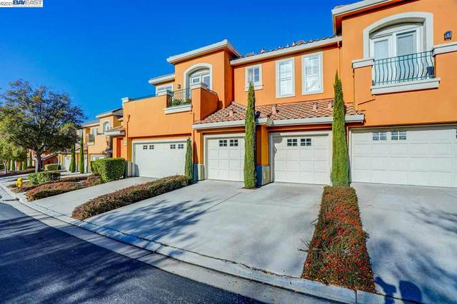 6121 Country Club Parkway, San Jose, CA 95138 (#40933468) :: Real Estate Experts