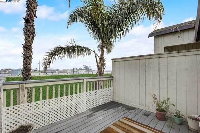 3605 Wells Road, Oakley, CA 94561 (#40933477) :: Excel Fine Homes