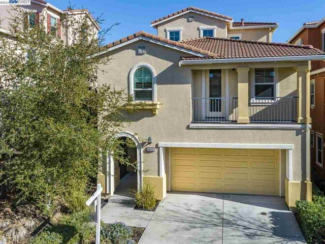 4515 Amati Pl, Dublin, CA 94568 (#40933755) :: RE/MAX Accord (DRE# 01491373)