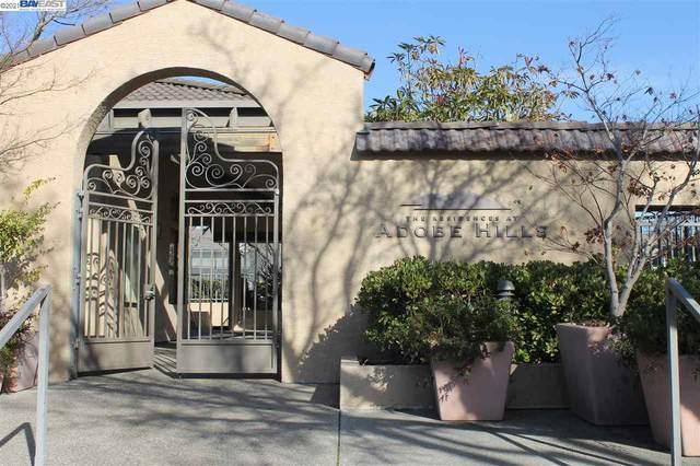 Fremont, CA 94538 :: Paradigm Investments