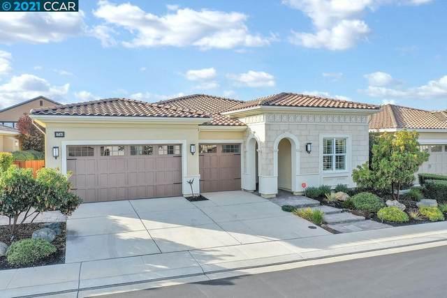 1744 Veneto Lane, Brentwood, CA 94513 (MLS #40934421) :: Paul Lopez Real Estate