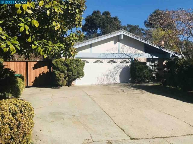 Pinole, CA 94564 :: The Grubb Company