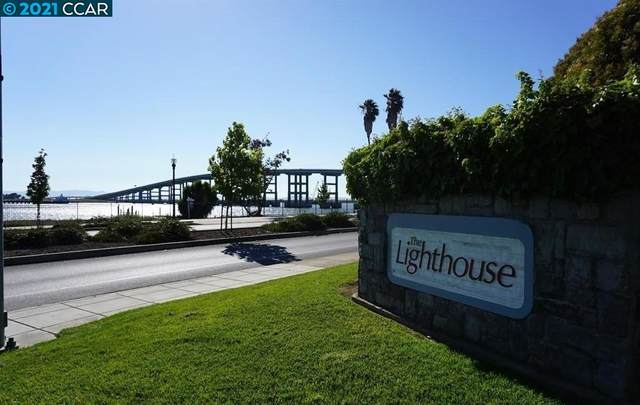 381 Lighthouse Dr, Vallejo, CA 94590 (MLS #40934629) :: 3 Step Realty Group