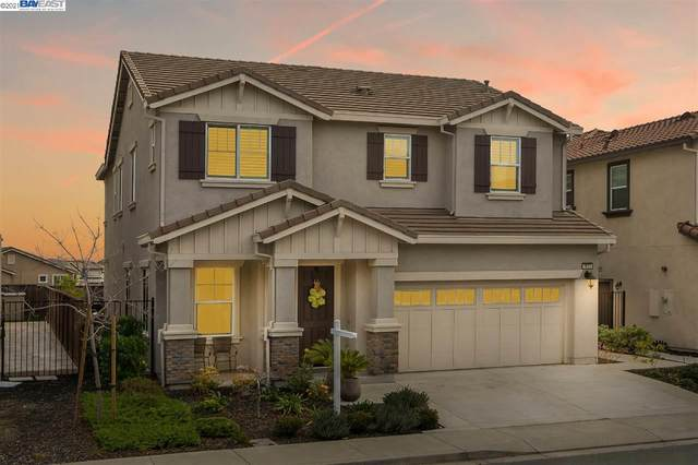 7525 Mindy Mae Ln, Dublin, CA 94568 (#40934746) :: RE/MAX Accord (DRE# 01491373)