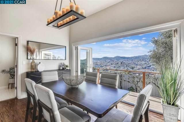 704 San Bruno Ave, San Francisco, CA 94107 (#40934748) :: Excel Fine Homes