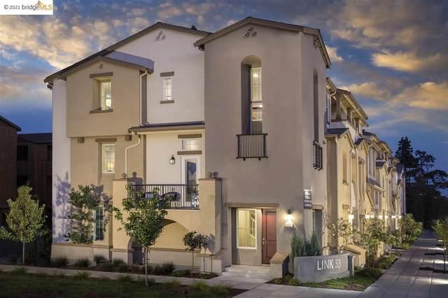 615 El Camino Real, Redwood City, CA 94063 (#40934910) :: Excel Fine Homes