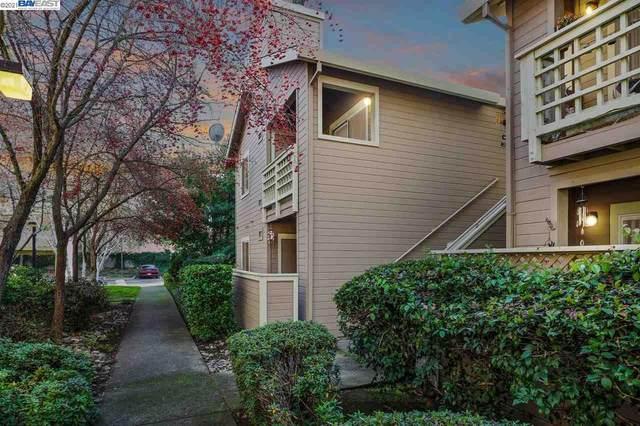11150 Trinity River Dr #44, Rancho Cordova, CA 95670 (#40934922) :: Excel Fine Homes
